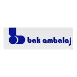 Bak Ambalaj Sanayi Ve Ticaret AS logo
