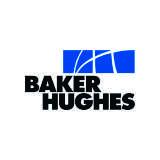 Baker Hughes Co logo