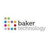 Baker Technology logo