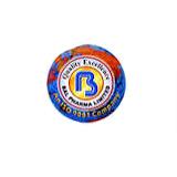Bal Pharma logo