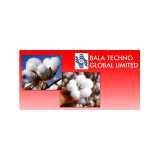 Bala Techno Global logo