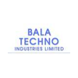 Bala Techno Industries logo