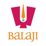 Balaji Telefilms logo