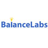 Balance Labs Inc logo