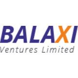 Balaxi Ventures logo