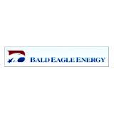 Bald Eagle Energy Inc logo