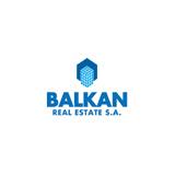 Balkan Real Estate SA logo