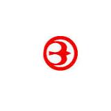 Balkancar Zarya AD logo