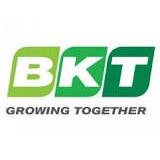 Balkrishna Industries logo