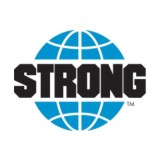 Ballantyne Strong Inc logo