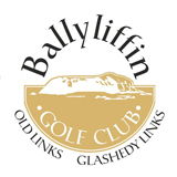 Ballyliffin Capital logo