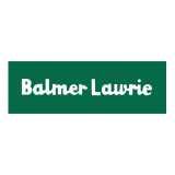 Balmer Lawrie Investments logo