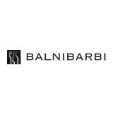 Balnibarbi Co logo