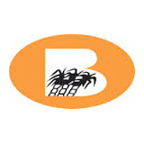 Balrampur Chini Mills logo