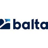 Balta NV logo