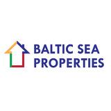 Baltic Sea Properties AS logo