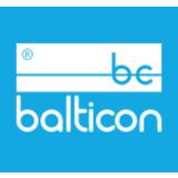 Balticon SA logo