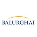 Balurghat Technologies logo