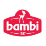 Bambi Ad Pozarevac logo