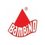 Bambino Agro Industries logo