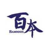 Bamboos Health Care Holdings logo