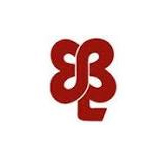 Ban Leong Technologies logo