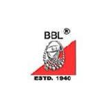 Banaras Beads logo