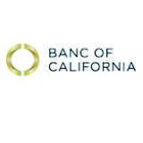 Banc Of California Inc logo