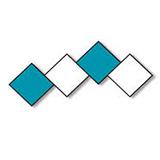 Banca Carige SpA Cassa Di Risparmio Di Genova E Imperia logo