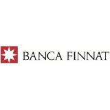 Banca Finnat Euramerica SpA logo