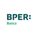 Bper Banca SpA logo