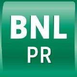 Banca Profilo SpA logo