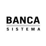 Banca Sistema SpA logo