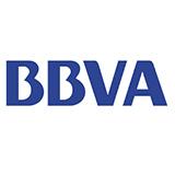 Banco Bilbao Vizcaya Argentaria SA logo