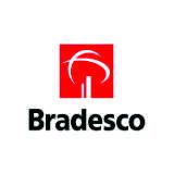 Banco Bradesco SA logo