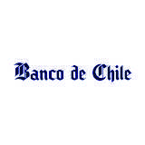 Banco De Chile logo