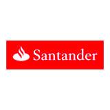 Banco Santander Brasil SA logo