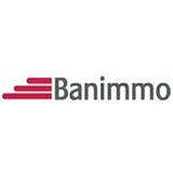 Banimmo SA logo