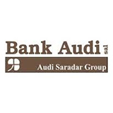 Bank Audi SAL logo