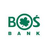 Bank Ochrony Srodowiska SA logo
