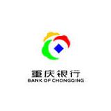 Bank Of Chongqing Co logo