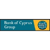 BANK OF CYPRUS PCL Share Price - BOCY Share Price