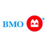 Bank Of Montreal logo