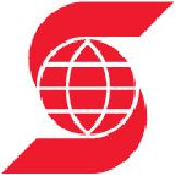 Bank Of Nova Scotia logo
