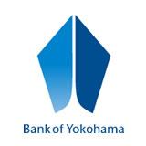 Bank Of Yokohama logo