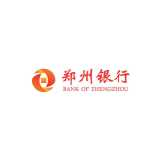 Bank Of Zhengzhou Co logo