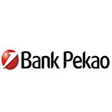 Bank Polska Kasa Opieki SA logo