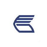 Bank VTB PAO logo