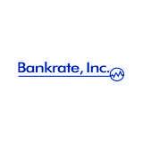 Bankrate Inc logo
