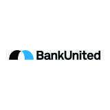 BankUnited Inc logo